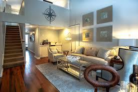 Hotels With 2 Bedroom Suites In Savannah Ga | riverfront hotel suites in savannah ga