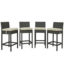 buy outdoor patio bar furniture from bed bath u0026 beyond