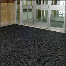 Floor Rug Tiles Interlocking Carpet Tiles Toronto Carpet Vidalondon