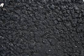 Asphalt by Asphalt Texture Background 2160
