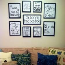 wall decals quotes quotesgram diy wall decor quotes gpfarmasi 3999330a02e6