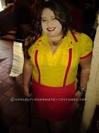 Halloween Costume Ideas 2 Girls 66 Size Halloween Costumes Images
