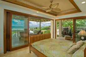 hawaiian home decor the bay house interiors archipelago hawaii luxury home design