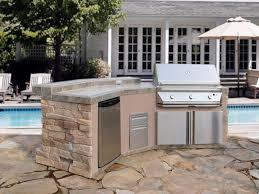 outdoor kitchen islands decoration outdoor kitchen islands terrific outdoor kitchens