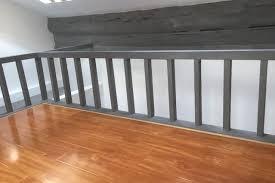 alin饌 chambre deco chambres b饕 100 images meuble cuisine alin饌 100 images 53