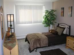 3 bedroom pet friendly apartments pet friendly apartments for rent in brown deer wi from 730