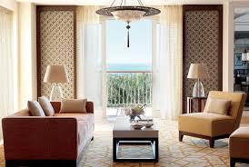 luxury hotel u0026 resort in dubai the ritz carlton dubai