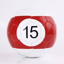 cheap soccer balls in bulk cheap soccer balls in bulk suppliers