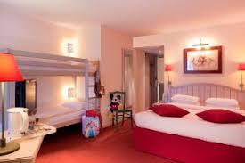 chambre hotel disney hotel kyriad disneyland sur hôtel à