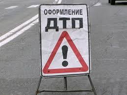 ДТП в Москве: на Третьем транспортном кольце столкнулись 7 автомобилей