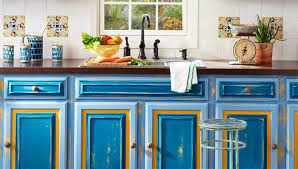 Painting Kitchen Cabinet Doors Only Kitchen Cabinet Door Paint Lovely On For Doors Gorgeous Painted