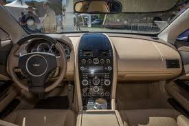 aston martin lagonda concept interior canada autocar 2016 aston martin lagonda taraf specs features