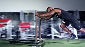 prowler press the site of prowler spartacus workout