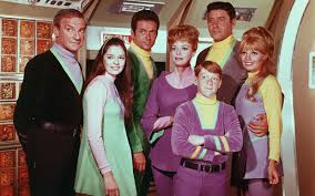 Halloween 2 Cast Members by Lost In Space Cast Where Are They Now