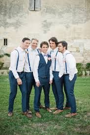 groomsmen attire for wedding best destination wedding groomsmen attire photos styles ideas