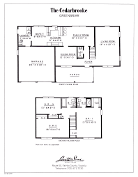 Colonial Open Floor Plans Best 25 Traditional House Plans Ideas
