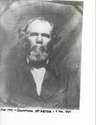 descendants of jonathan mcartor b ca 1755 d 1835 person page