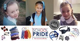 hair accessories australia school hair accessories australia retail and wholesale school