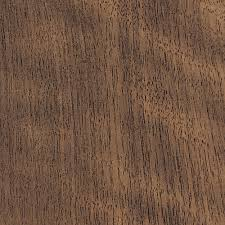 Black Brown Laminate Flooring Ogee Edge Laminate Countertop Trim 3485 58 Black Walnut