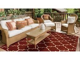 Luxe Sofa Frame Area Rugs Inspiring Home Goods Area Rugs Home Goods Area Rugs