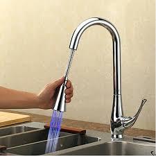 accessoire robinet cuisine accessoire robinet cuisine mitigeur chromace centerset conduit