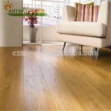 commercial waterproof laminate flooring commercial waterproof