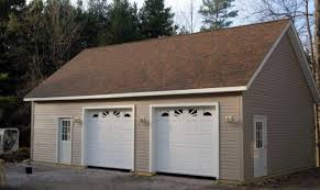 best of 11 images 2 car garage packages house plans 13497