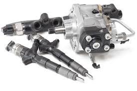 diesel distributors u2013 quality diesel fuel injection spare parts