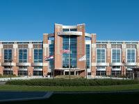 Barnes Jewish Hospital St Louis Phone Number Best Hospitals In Missouri Us News Best Hospitals
