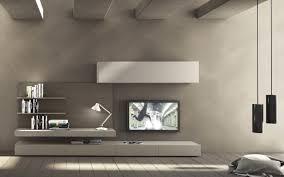 soggiorni presotto soggiorni rudy mobili e progetti