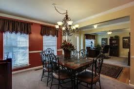 bronze dining room lighting bronze dining room light interesting exquisite home interior