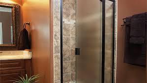 basco glass shower doors u0026 enclosures basco