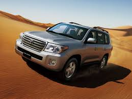 2015 toyota land cruiser review prices u0026 specs