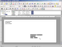How To Fold A4 Paper Into An Envelope Openoffice Tip Everything About Envelopes