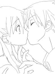 soul x maka by saintjoan25 on deviantart