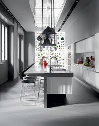 cuisine monobloc cuisines monobloc designbest