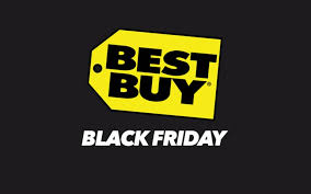 what time does best buy open on black friday see ad deals for