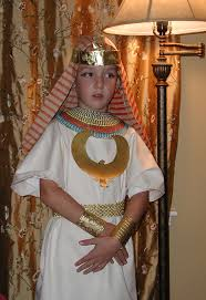 King Tut Halloween Costume Costume Archives Onfindinghappy