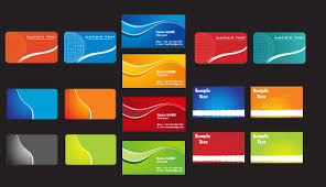 free business card designs templates business card vectors photos