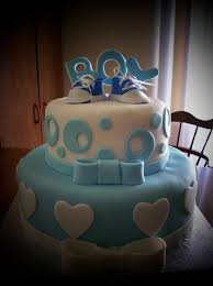 living room decorating ideas boy baby shower cakes without fondant