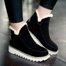 womens boots philippines winter boots for for sale womens boots brands