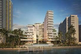 1000 venetian way floor plans buy at monad terrace condo
