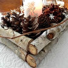 Winter Wedding Centerpieces Top 20 Winter Wedding Ideas With Pines U2013 Elegantweddinginvites Com