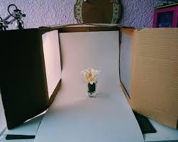 how to make a photo light box diy how to make a photography lightbox livvyrose