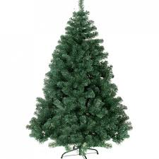 8 foot artificial tree rainforest islands ferry