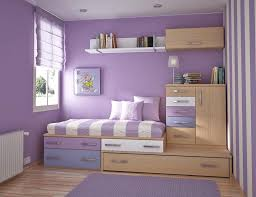 Diy Bedroom Ideas For Teenage Girls Diy Room Decor For Teenage Girls Pinterest Modern Teenage