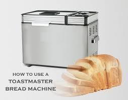 Toastmaster Toaster Oven Broiler Manual Best 25 Toastmaster Bread Machine Ideas On Pinterest Bread
