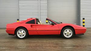 ferrari j50 price ferrari 328 gts review retro road test motoring research
