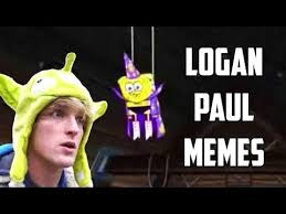 Paul Meme - logan paul memes youtube