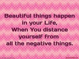 beautiful things happen in your life when you life quotes4sms